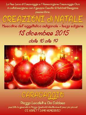 Creazioni di Natale