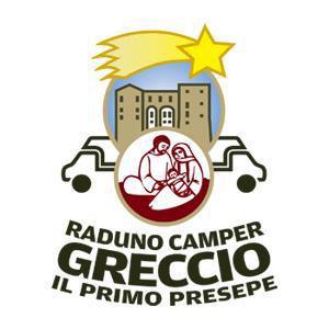 11^ Raduno Camper a Greccio