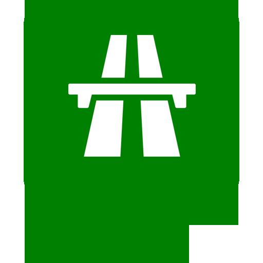 Area autostradale